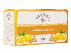 brodies-herbata-lemon-ginger-min