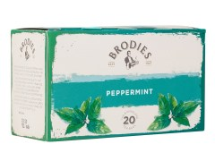 brodies-herbata-peppermint-min