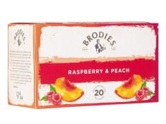 brodies-herbata-raspberry-peach-min