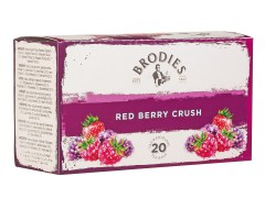 brodies-herbata-red-berry-crush-min