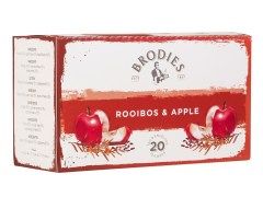 brodies-herbata-rooibos-apple-min